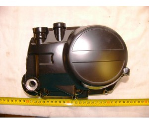 kryt motoru cross pitbike 140cc AGB-33